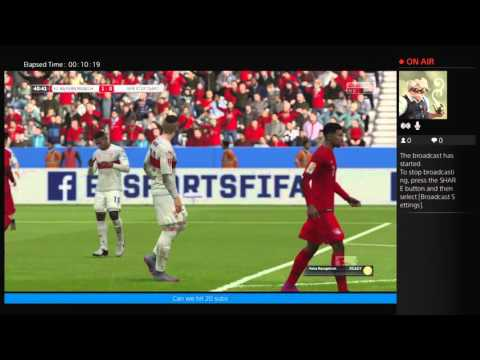 FIFA 16 Bayern Munich CAREER MODE Ep8 |WE ARE BACK IN BUSINESS
