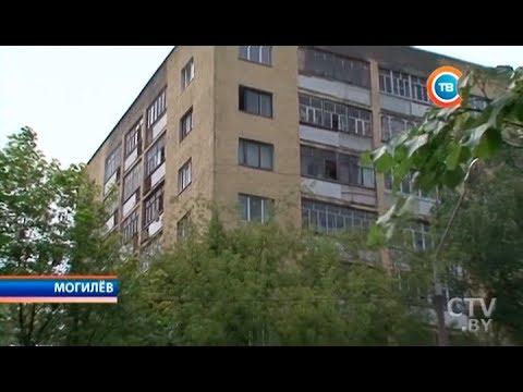 Снять двухкомнатную квартиру в Минске Аренда 2 комнатных