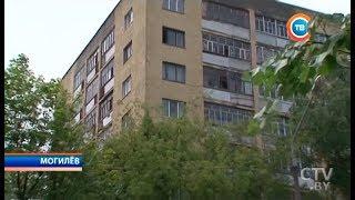 В Могилеве задержали «черных риелторов», которые за 8 лет обманули как минимум 25 владельцев квартир