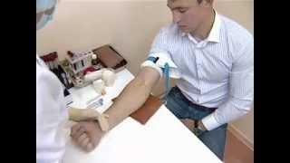видео Как пройти полное медицинское обследование
