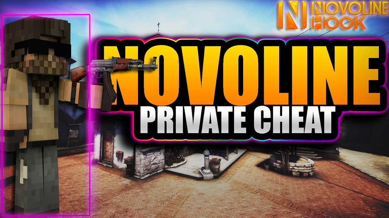Novoline Cheats
