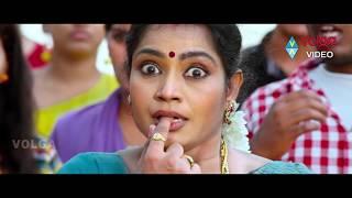 Jayavani Latest Movie Scenes || 2017 Mp3
