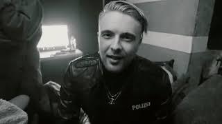 Егор Крид - Слеза (Съёмки клипа)