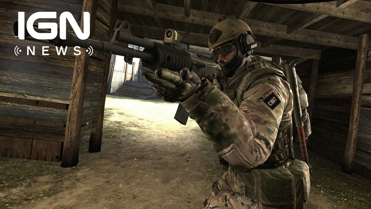 cs go matchmaking ban times Counter-strike: global offensive (cs:go)  global offensive has matchmaking support that allows players to play on dedicated  times a user has been reported for .