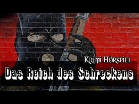 Reich Des Schreckens