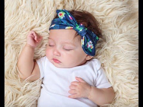 صور الاطفال بيبي بنات اطفال صغار اطفال بيبي حلوين 2017 Youtube