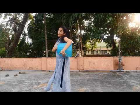 PK. Kheech meri Photo Dance Video Song