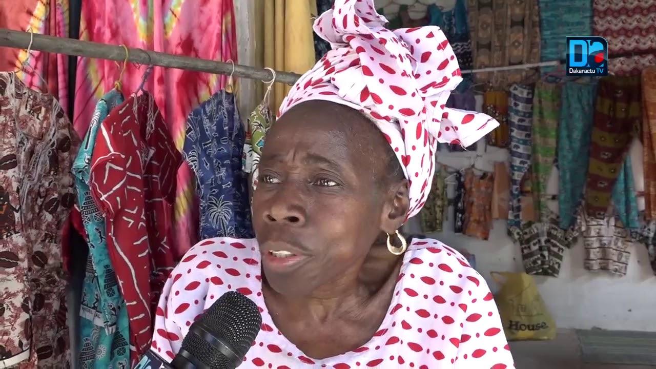Les Ziguinchorois sont déçus par la sortie de l'ancien président de la République, Me Abdoulaye Wade