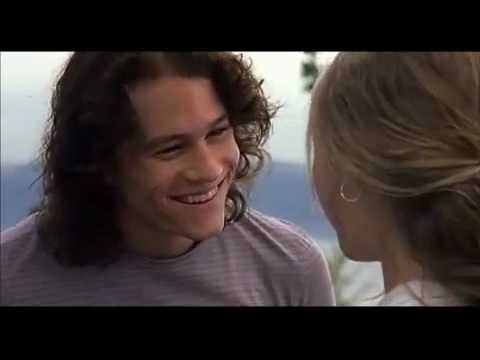 10 Things I Hate about you ending