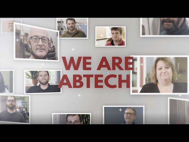 I am ABTech