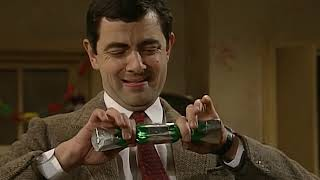 Mr. Bean – Fröhliche Weihnachten