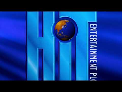 HiT Entertainment PLC