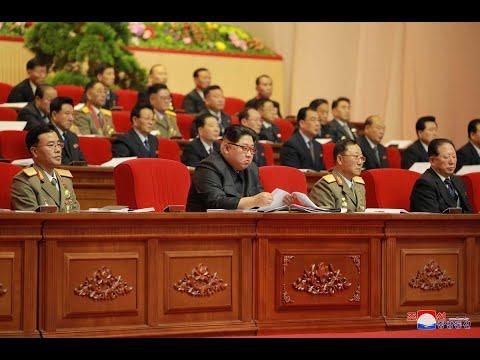 كوريا الشمالية.. تاريخ طويل في نقض المعاهدات الدولية وخرقها  - نشر قبل 1 ساعة