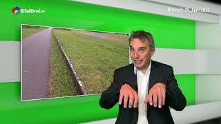 EifelDreiTV Aktuell 2904