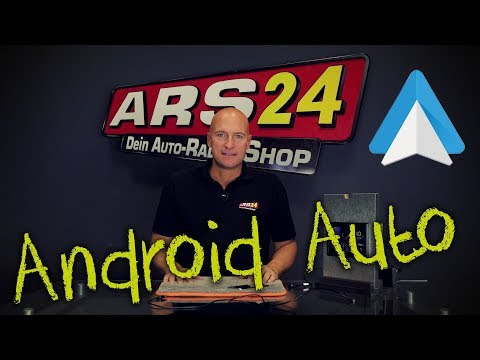 this-is-how-android-auto-works!-|-tutorial-|-ars24