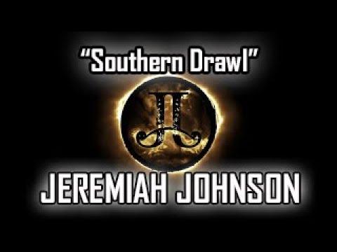 Jeremiah Johnson Band -