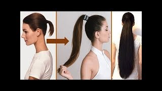 How to treat Baldness or Regrow Hair on Bald Spot - Home Remedy