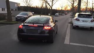 2016_audi_tt_roadster_awes_1 2016 Audi Tt Coupe