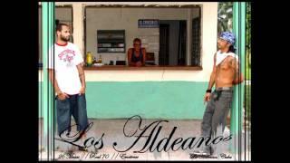 Los Aldeanos - Hay una melodia