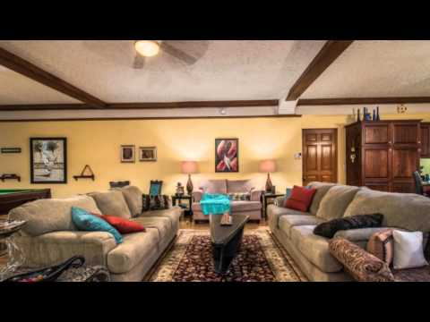 135 Victoria st, Truro, NS by Anthony Brown