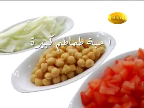 Fatafeat walimah recipes youtube forumfinder Image collections