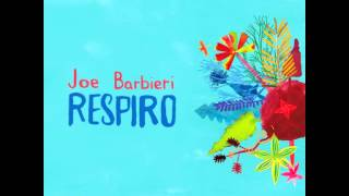 "Joe Barbieri - ""Scusami"""