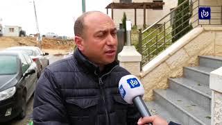 شهر على اعلان الرئيس الامريكي قرار الاعتراف بالقدس عاصمة للاحتلال
