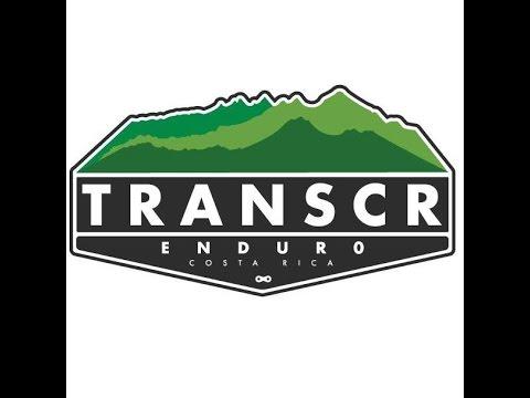 Trans Costa Rica 2017