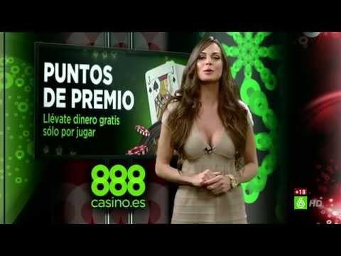 888.- La Ruleta. thumbnail