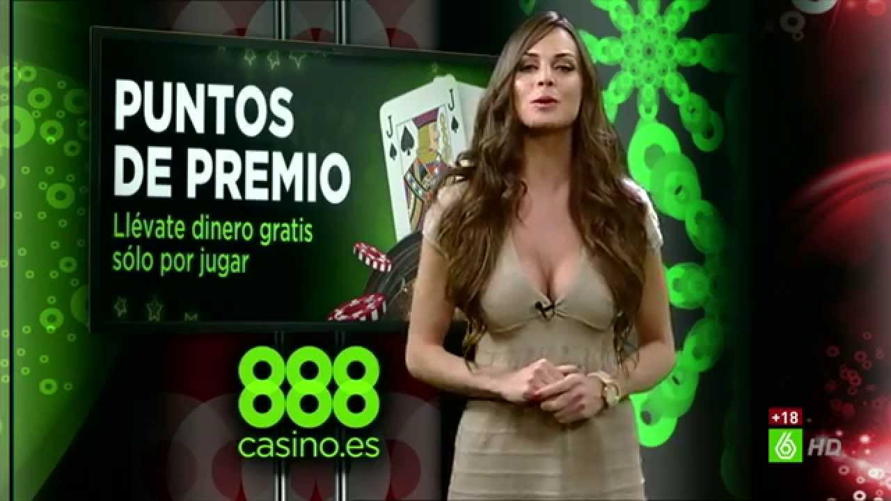 casino 888 ruleta gratis