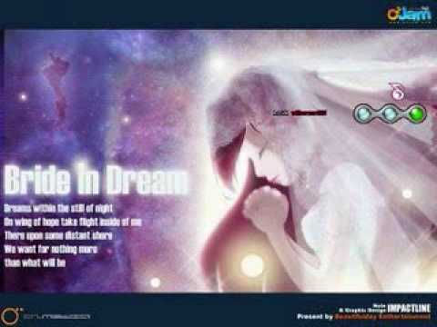Bride In Dream - O2Jam