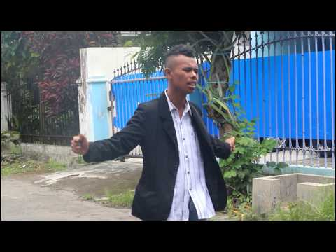 Lagu Daerah Tanimbar / Youngkait - Enang Ko