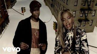 Talib Kweli - I Try (MTV Version)