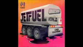 joel fletcher uberjak d jet fuel feat cris gamble 2013 out now