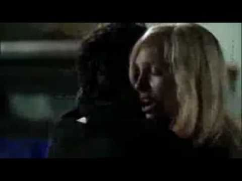 "Isis(Caroline)and Gabriel(Damon)""We're Survivors"""