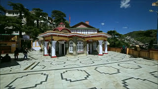tvf tripling official episode 5   s01e05   trailer   manali   2016
