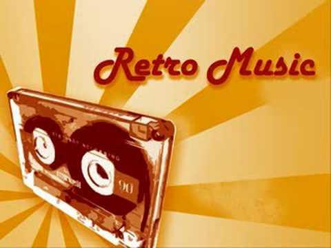 Retro Mix