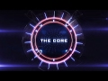 """Dear Russia, Titan Xp, G2A, and More - The Core Vodcast 8 April, 2017 [Gen 1: """"Wolfboy Tech""""]"""