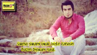 Arsız Bela - Aşkın Acı Izleri {2013} # Kalpsiz Beat #