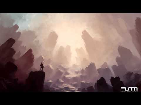 Really Slow Motion - Exile (Epic Choral Dramatic)