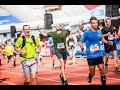 Official Aftermovie TCS Amsterdam Marathon 2019