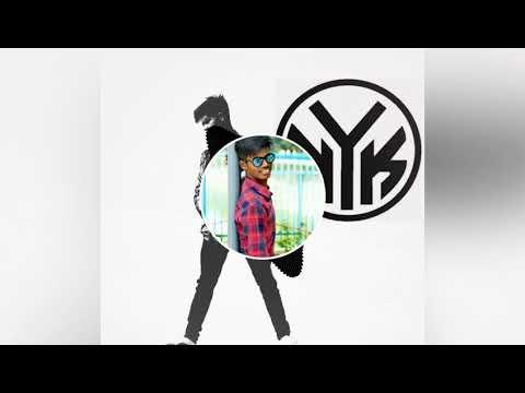 Dj Manoj Aafva (Saat samundar) VS Dj Chirag (Nagin Theme) Mix By Dj N Y K [DEMO SONG]