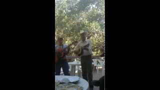¡Viva Chihuahua! | Urique, Mexico | Copper Canyon Ultra Marathon 2012
