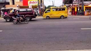 Subdivision Lot in Tungkil MInglanilla : 09183585184