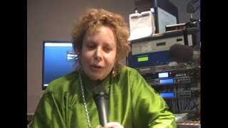 Radical NY Radio: Nuclear Iran & Israel, Ferguson Electon Results -Trailer