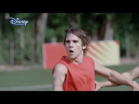 İlk 11 - En muhteşem 10 gol! - Disney Channel Türkiye