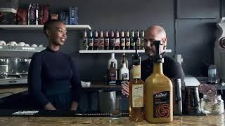 DVG Flavour Genius - Caramel &amp Shortbread Coffeechino
