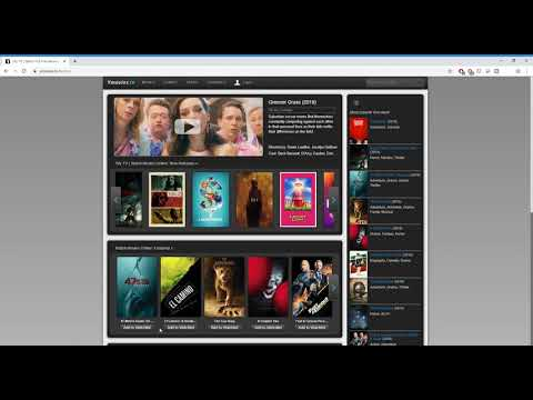 Watch Full Free Movies Online On Yify