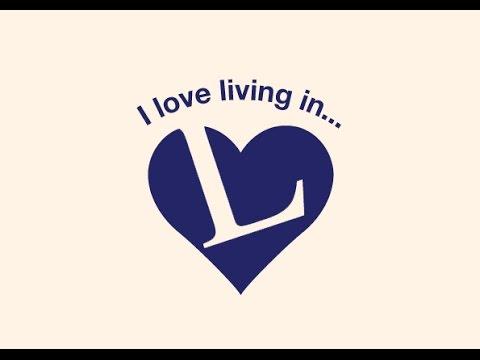 Love Living in Forest Hill & Sydenham