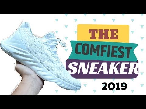 """""""the-comfiest-shoe-of-2019""""-